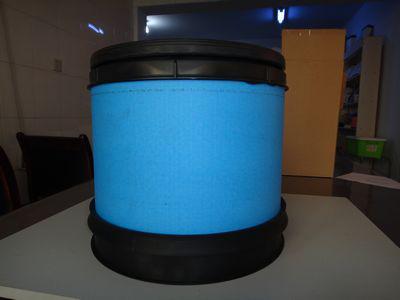 专业生产06E115466B