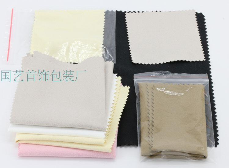 挑选具有口碑的擦玉布方法 -广东擦玉布