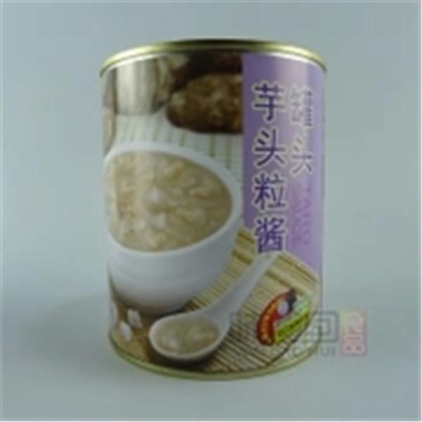 厦门蜜豆罐头_知名的广村燕麦罐头供应商_厦门广祥咖啡