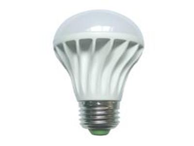 供应高节能的LED球泡灯|西安LED灯报价