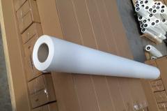 120g重墨量转印纸代理, 重墨量转印纸批发供应