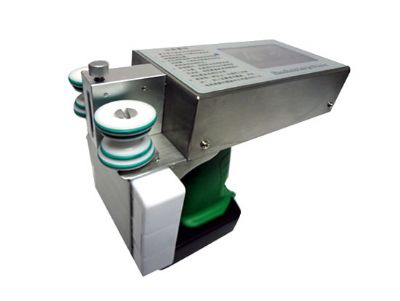 纸箱手持喷码机-管材手持喷码机
