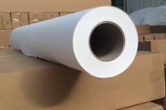 熱轉印紙生產廠家_哪里有賣質量好的豪華轉印紙