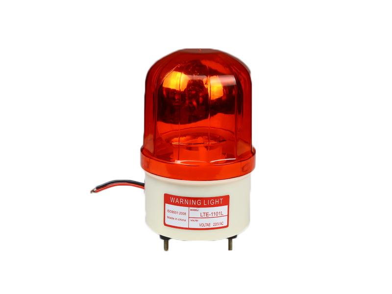 警示灯系列-258.com企业服务平台