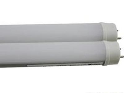 LED日光灯专业供应商 碑林LED日光灯