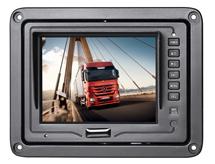 世纪登峰电子提供优质车载监视器_定西IC卡管理系统