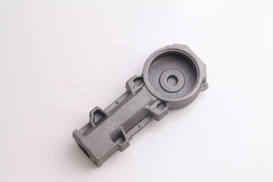 肇庆性价比高的四孔三十缸(铁)出售:佛山市丹灶地弹簧铸件批发