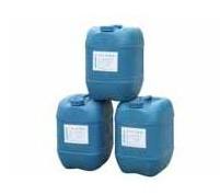 俊武专业代替氢氟酸 金属铝件清洗剂 不锈钢除砂剂