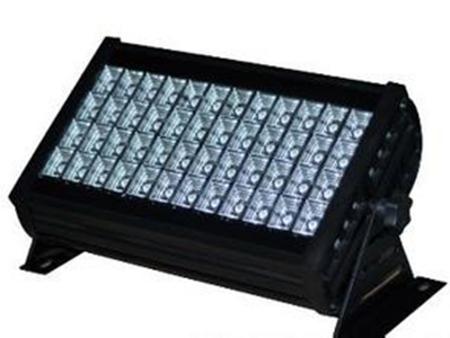 LED投光灯上哪买比较好——LED灯公司