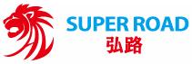 深圳弘路新材料科技有限公司