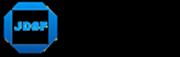 西安电子科大赛福电子技术有限责任公司