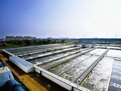 专业的医疗废水处理在哪买_服务废水处理