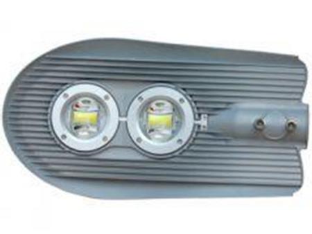 集成光源LED燈電話——發光效率高的集成光源LED路燈