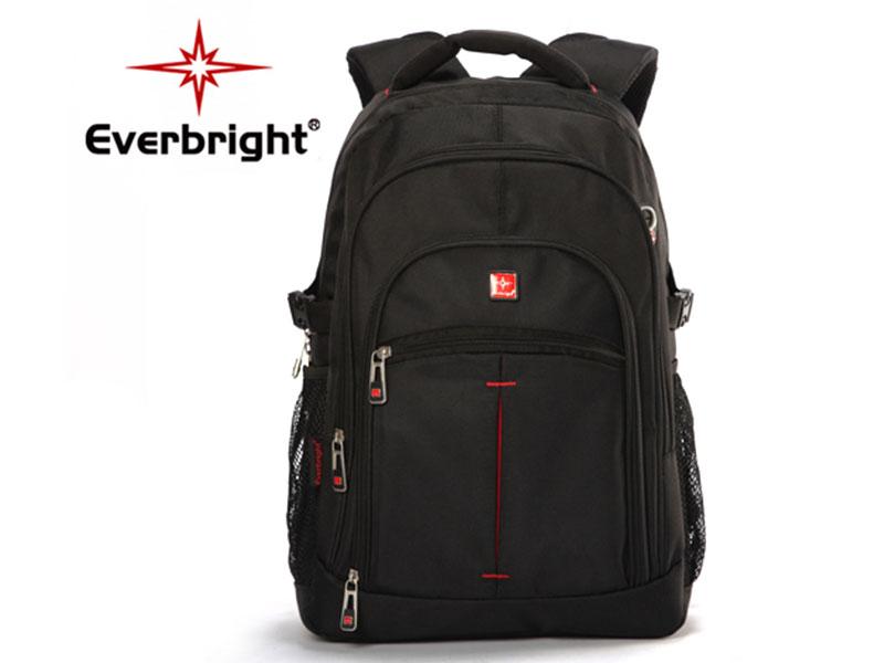 Everbright旅行包