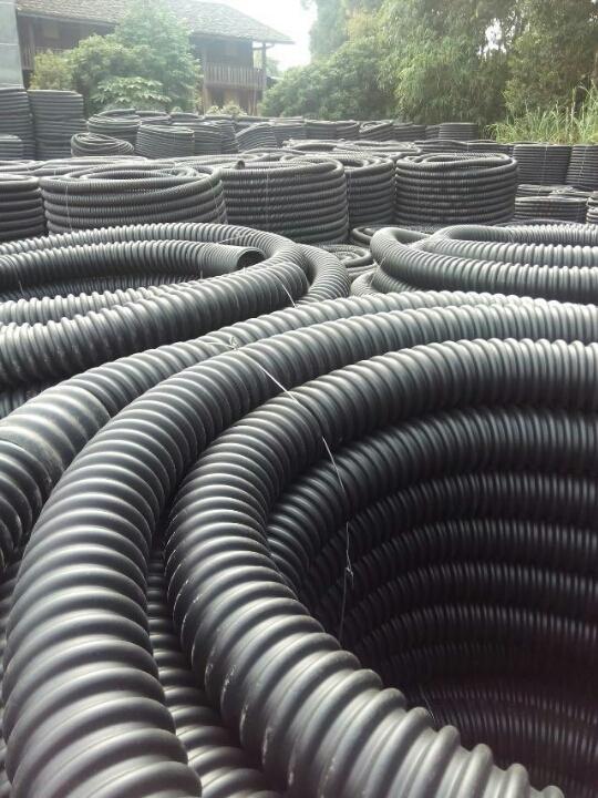 福建碳素管价格行情|福州碳素管供应商
