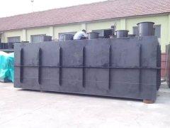 兰州哪里有报价合理的制药厂废水处理设备,陇南制药厂废水处理设备