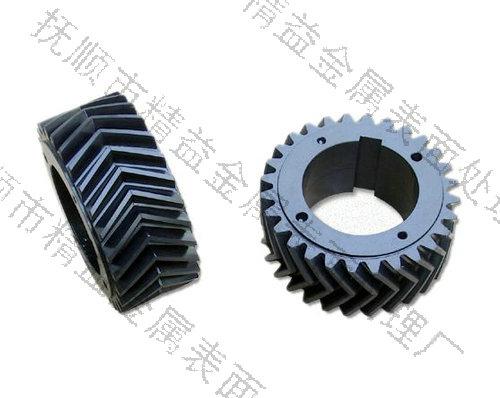 QPQ加工公司-专业提供辽宁专业的qpq加工表面处理