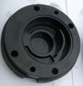 盐浴氮化加工哪家好-提供质量好的qpq加工表面处理
