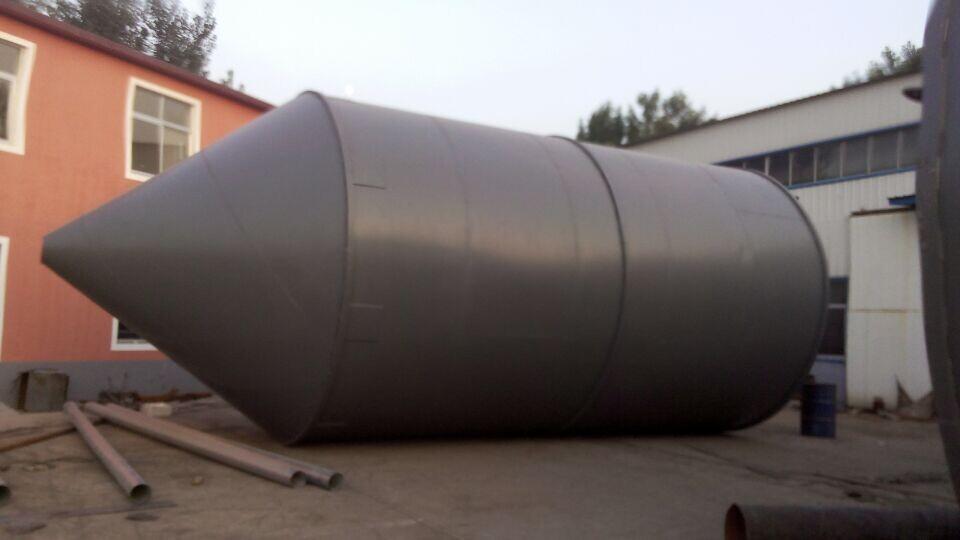 锥形金属罐厂家销售|可信赖的锥形金属罐产品信息