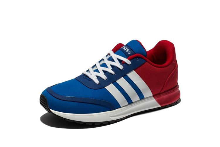 运动休闲 运动鞋 adidas精仿鞋代发