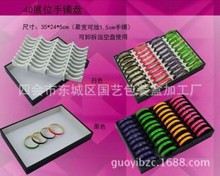 肇庆市高质量的珠宝首饰批发——珠宝首饰盘哪里买