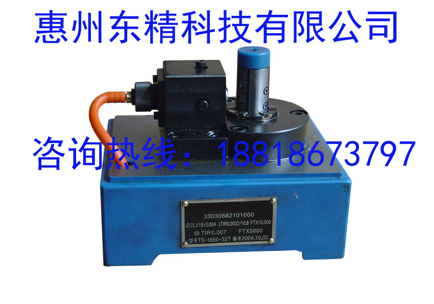 活塞内径同轴度测定具活塞测量仪气动量仪气电量仪