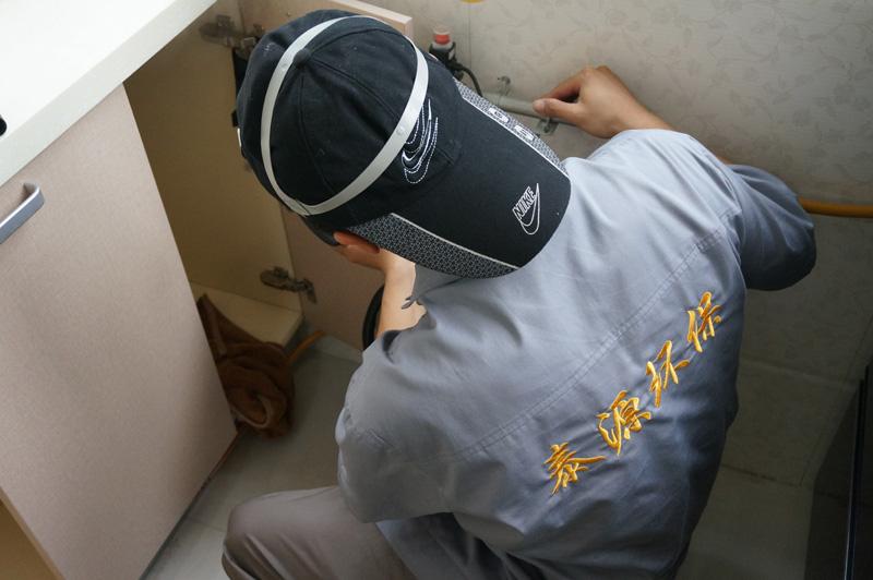 当今的室内空气治理行情-临淄甲醛处理