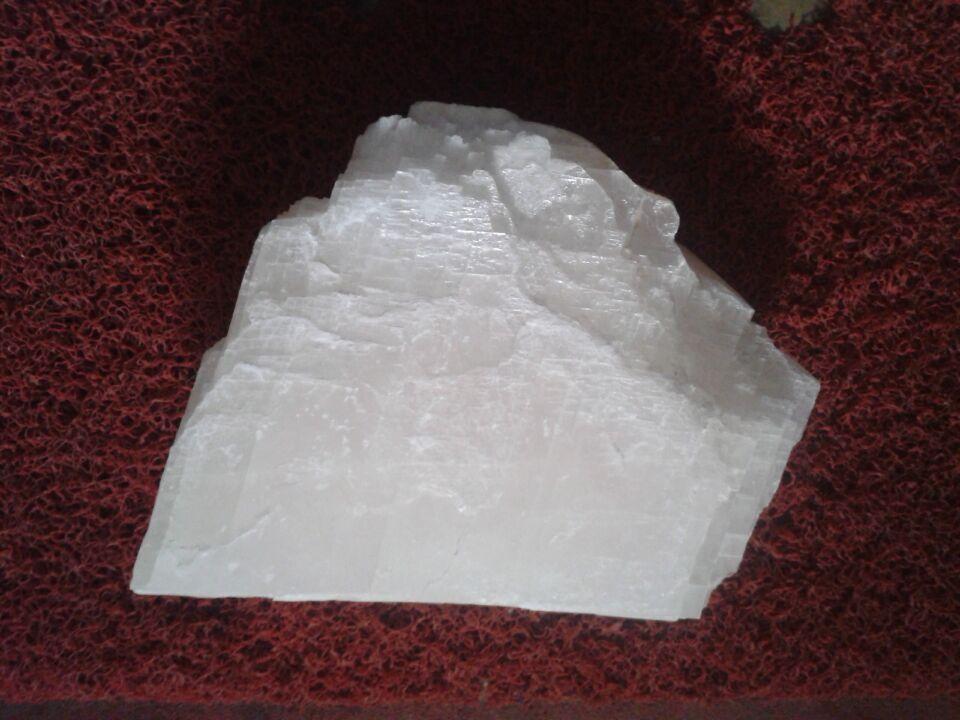 方解石 方解石批发 优质方解石供应 就选桂林托玛琳方解石