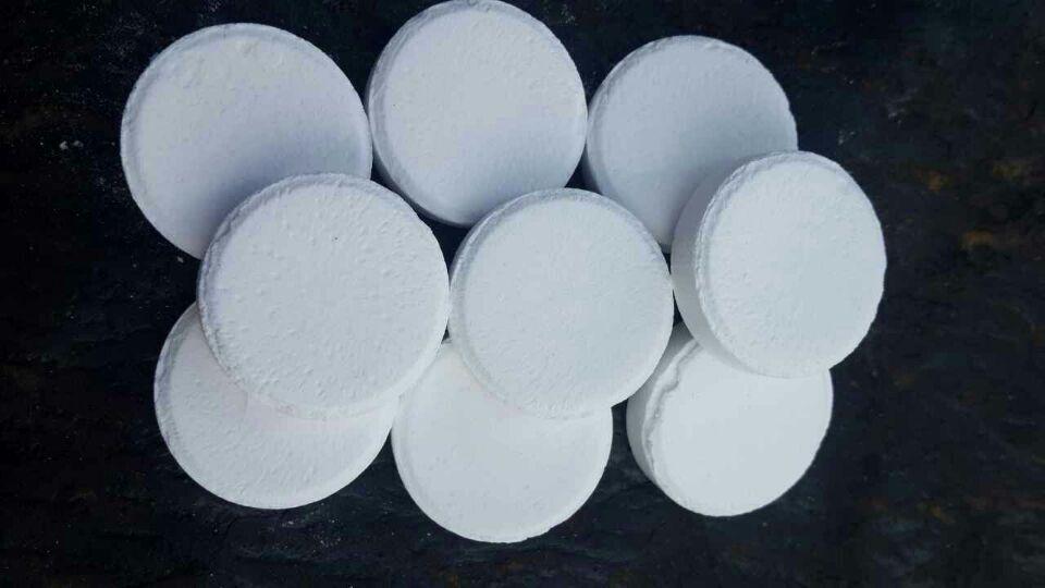 辽宁氮化盐工艺_专业的盐浴氮化服务商哪里找