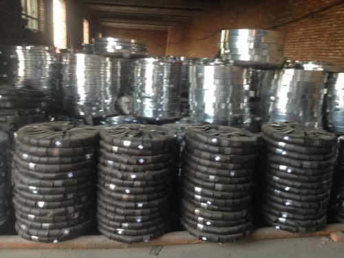 热镀锌钢带生产厂家|哪里买实用的镀锌钢带