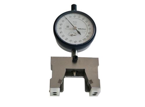 厂家直销带表卡规 气动量仪 气电量仪 外径测量装置
