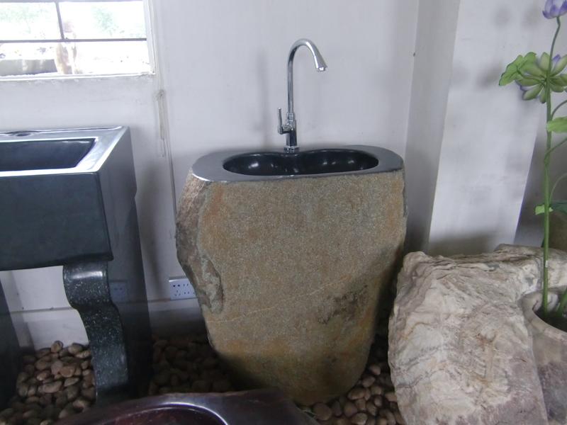 肇庆价位合理的洗手台【供应】|广东洗手台