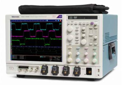 供应混合信号示波器,混合信号示波器厂家价格