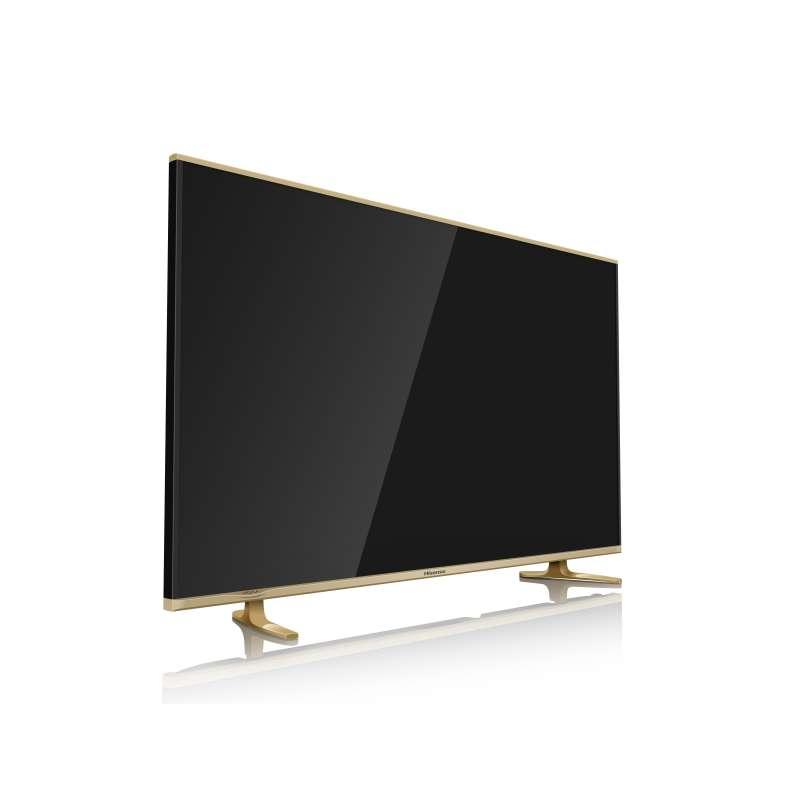 详细说明              主体参数 品牌:海信 型号:LED55K370 类型:LED液晶电视机 颜色:黑色 分辨率:全高清(19201080) 屏幕尺寸:55英寸 屏幕比例:16:9 观看距离:4.0-4.5米 是否支持无线键鼠:支持 品牌类别:国产品牌 背光灯类型:LED 基本参数 电视3D功能:不支持 LED背光源分类:侧入式 能效等级:2级 底座旋转:支持 壁挂安装:支持 USB音视图参数 USB接口:2 USB支持视频格式:AVI/MKV/TS/MPG/MOV/DAT/RM/RMVB/