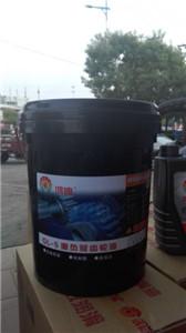 供应效果显著的导热油-福建导热油