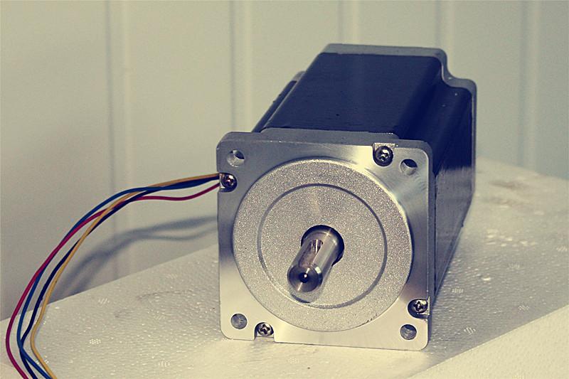 湖南110系列方形步进电机_无锡超值的110系列方形步进电机