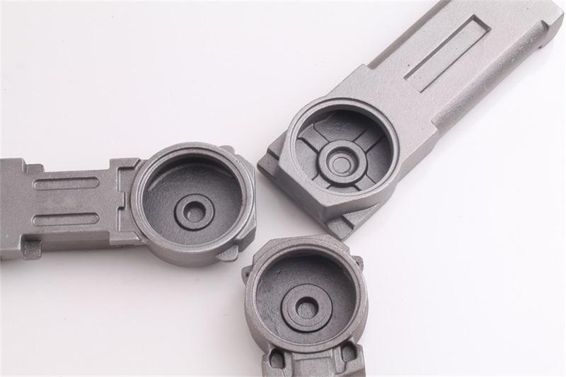肇庆品牌好的双缸厂商|生铁铸件加工