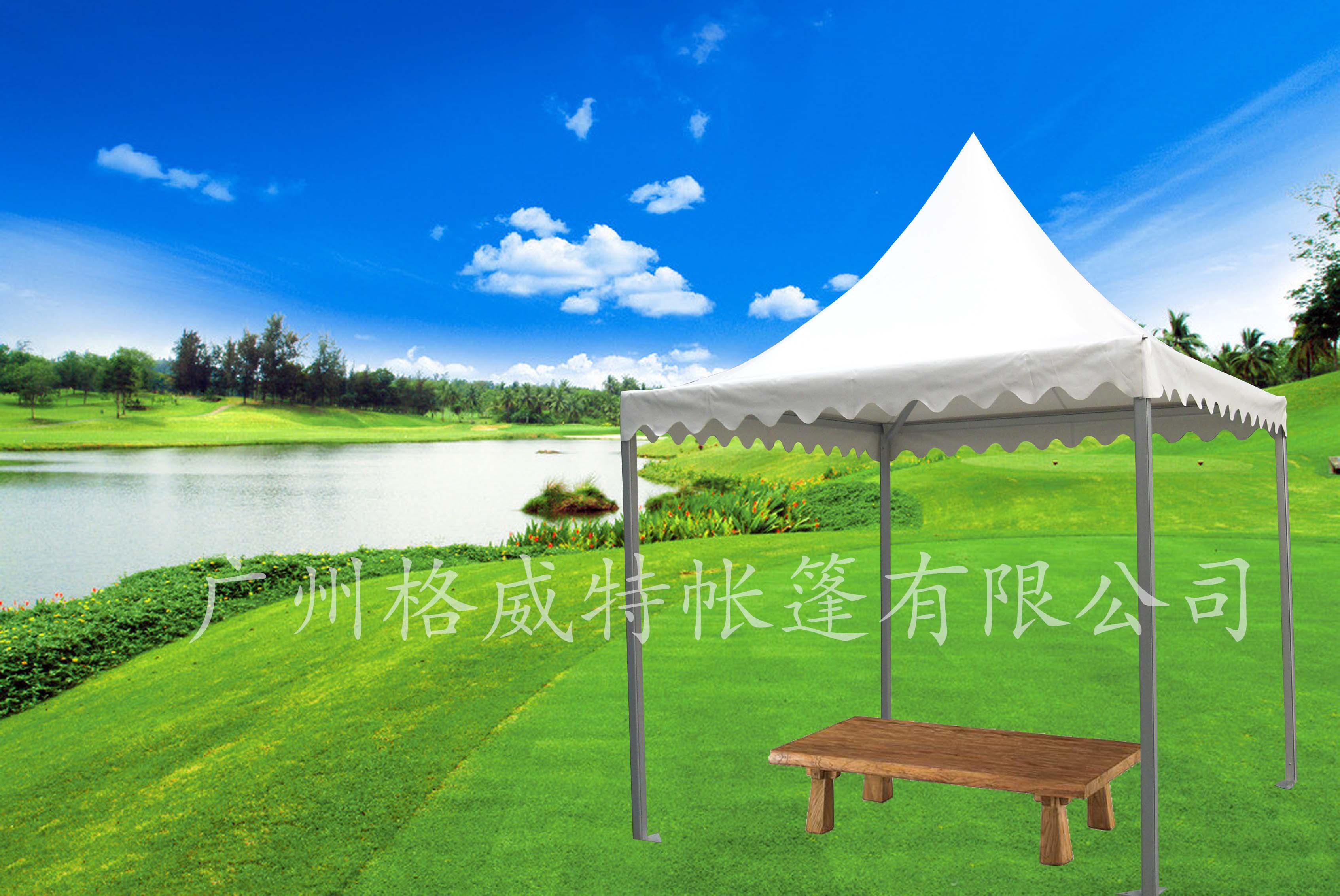 尖顶篷制作-物超所值广东尖顶帐篷在哪里可以买到