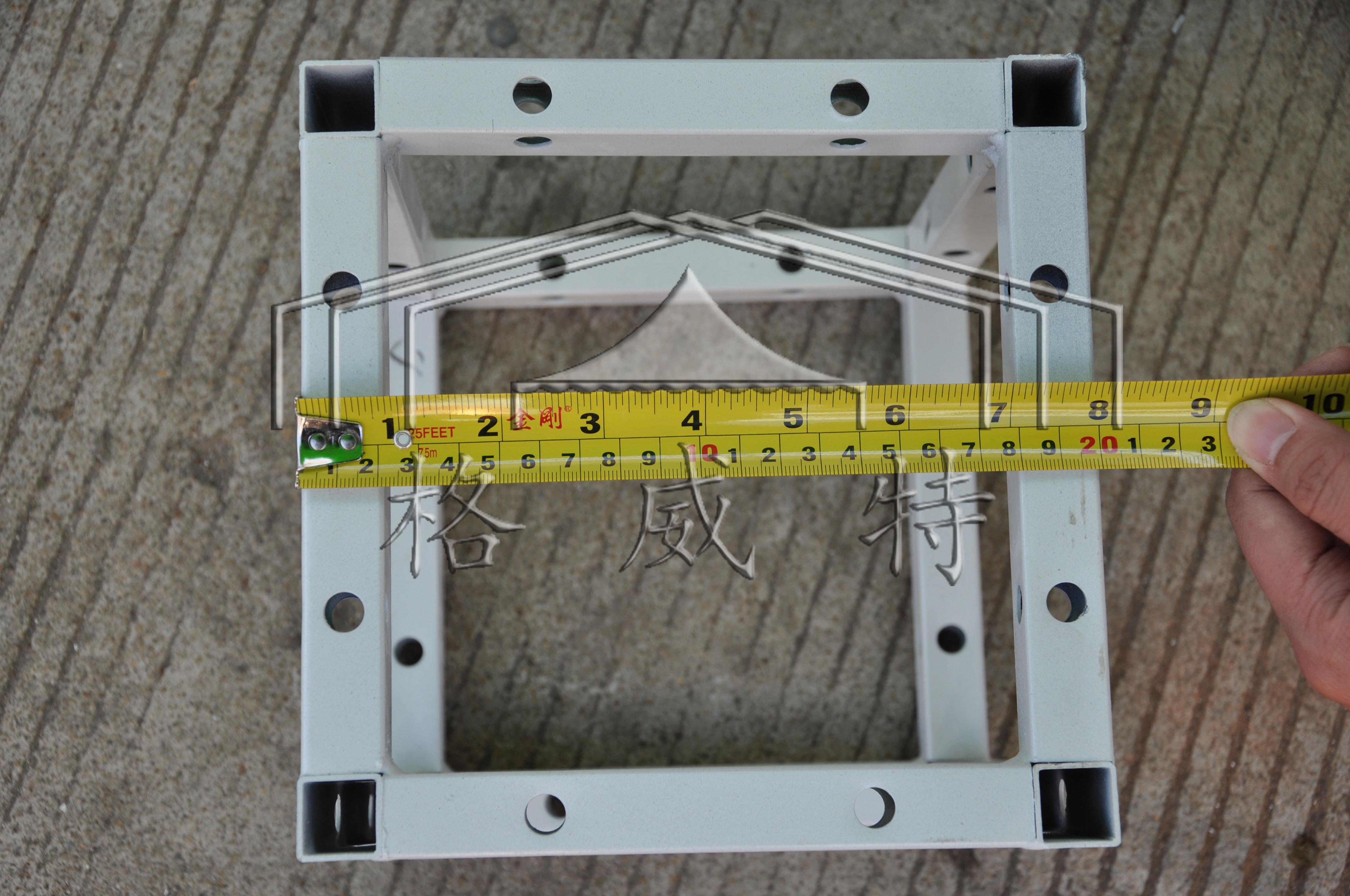哪里能买到质量好的广州桁架|厂家订制展架