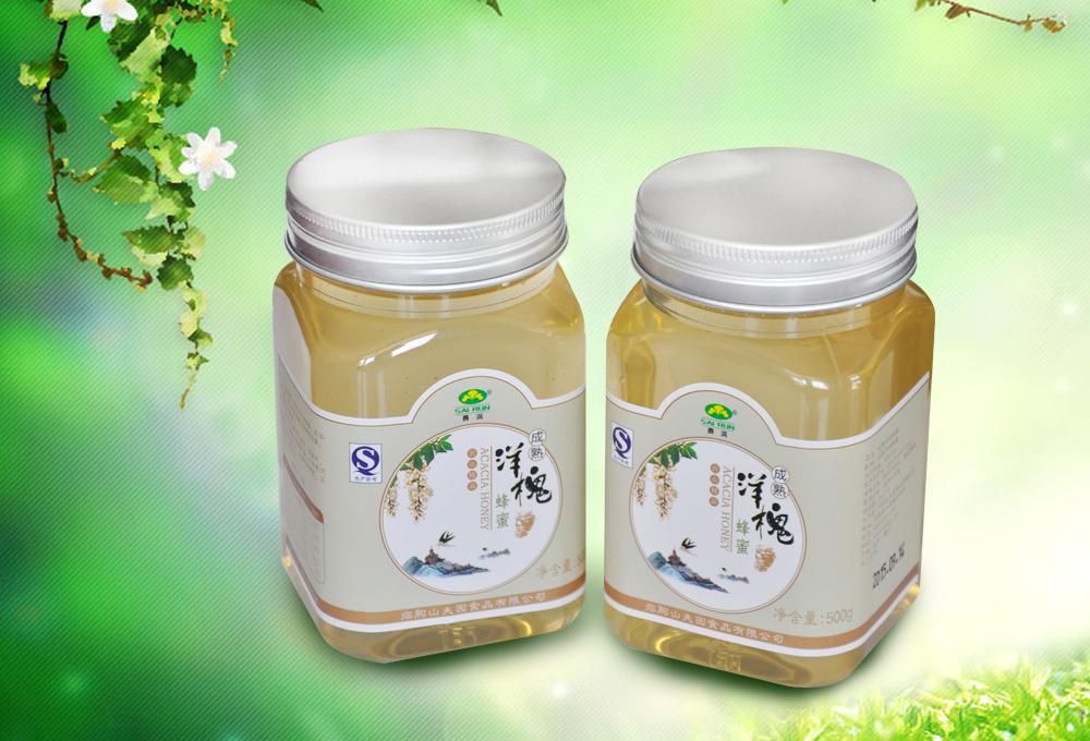 臨朐洋槐蜂蜜批發價格-去哪找聲譽好的蜂蜜供應商