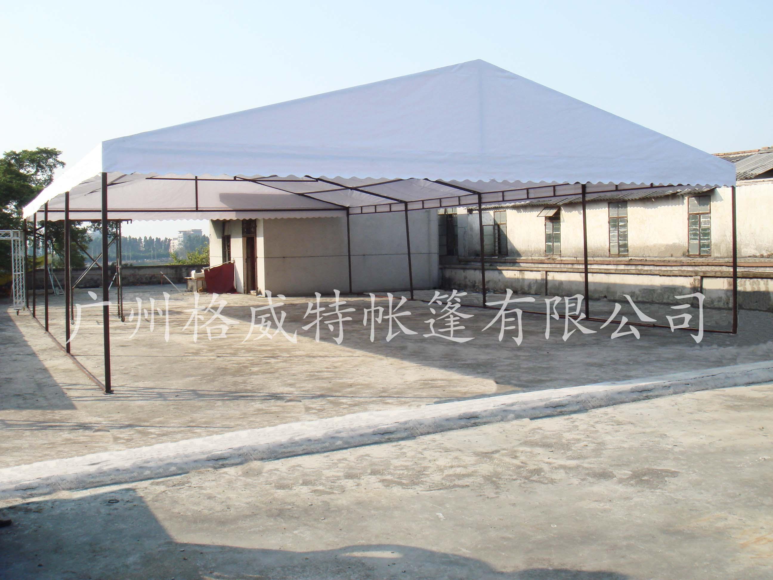 广州知名的广州拆装帐篷供应商|拆装帐篷厂家制作