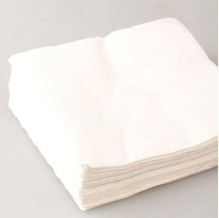 销售青岛餐巾纸