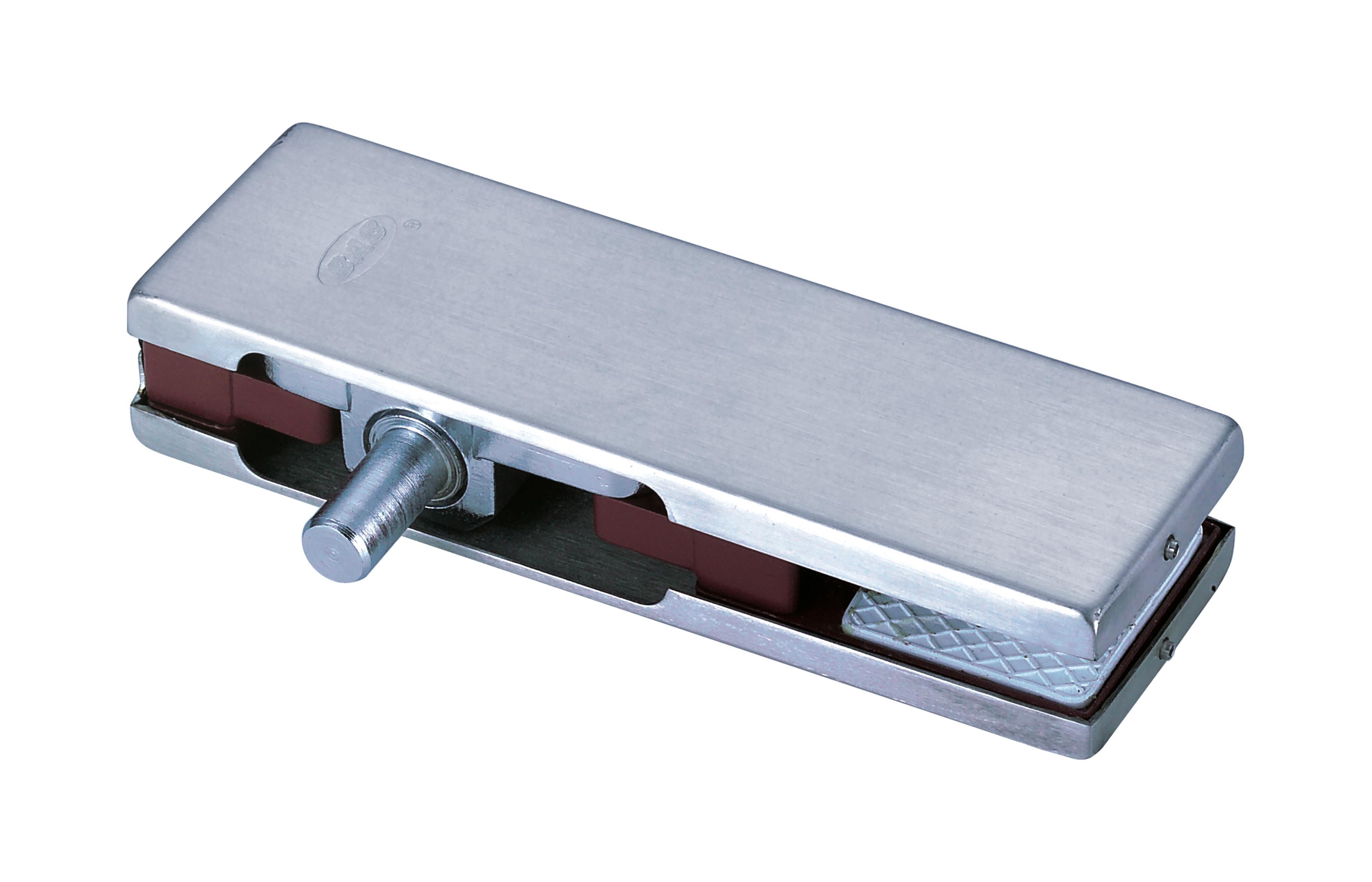 不锈钢门夹  固定夹 玻璃夹