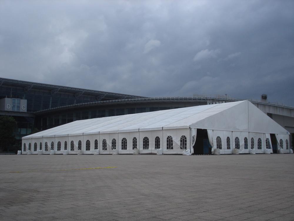 广州篷房厂家订购 广州篷房厂家订做 广州篷房厂家订制