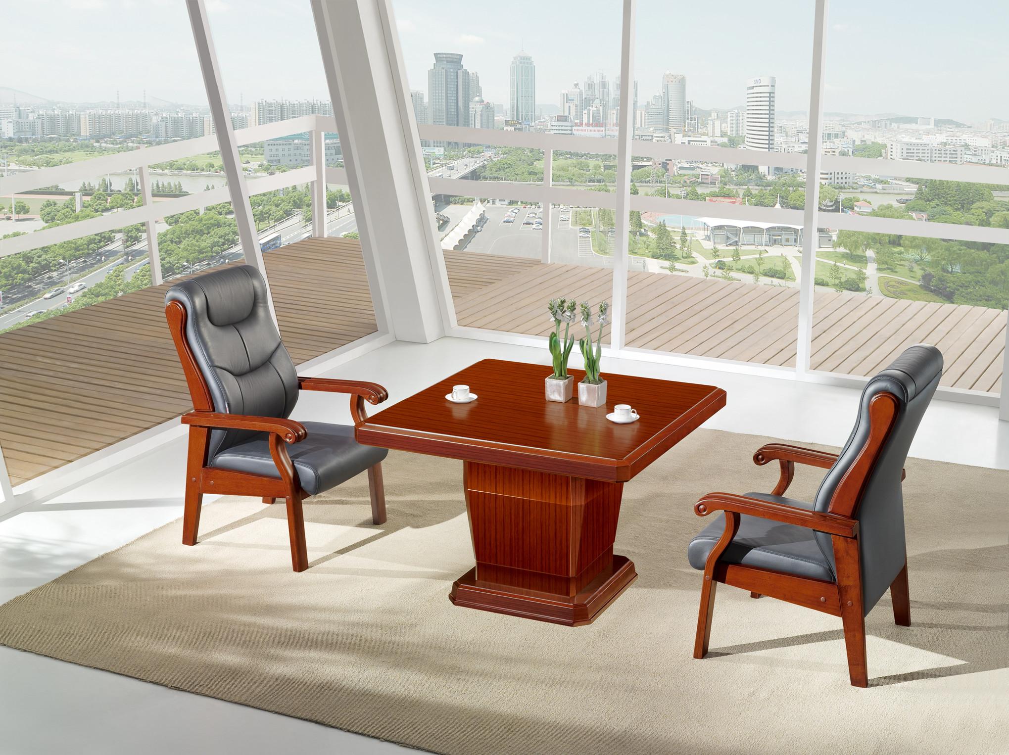 广西办公椅 办公家具