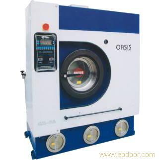 工業洗衣機廠家