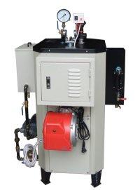 深圳质量较好的电加热蒸汽锅炉_厂家直销-价格合理的燃油,气,生物质颗粒锅炉