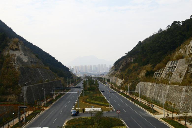 福州福清东部新城建设公司哪家专业_怎么选择福清东部新城建设 福清500强企业