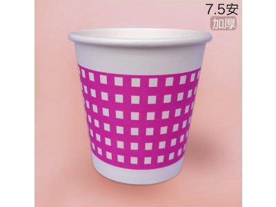 广告杯6安/7.5安