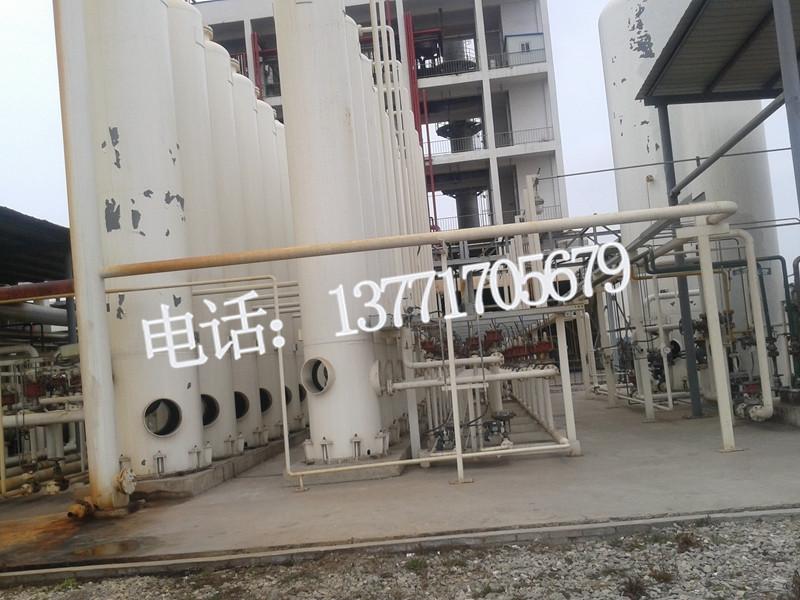 选购价格优惠的PSA回收提纯CO2装置就选苏州佳瑞气体——甘肃PSA回收装置